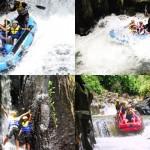 ya-rafting-bakas