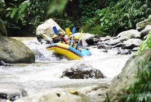 hi-rafting-grahaadventure