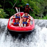 ya-rafting-telaga-dewata