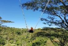 ya-swing-bedugul