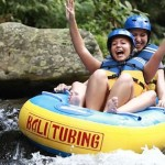 ya-tubing-taroadventure